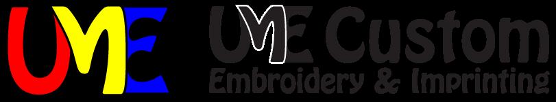 UME Custom